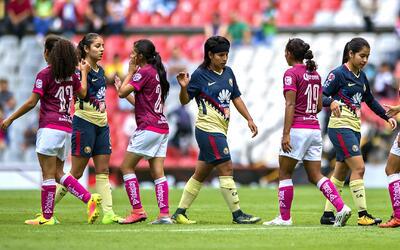 El América evalúa cobrar entrada en el Azteca para los juegos del equipo...