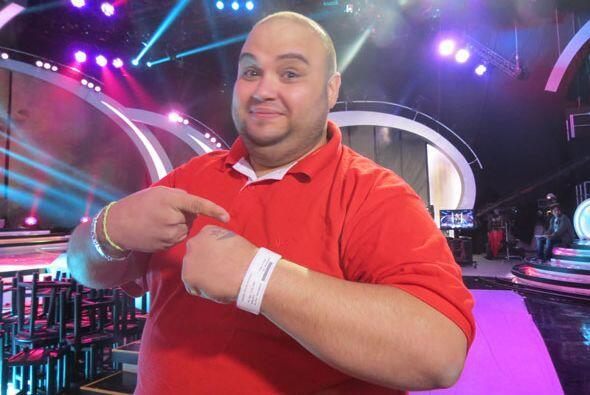 Ricardo se sintió mal durante los ensayos de la sexta gala y terminó en...