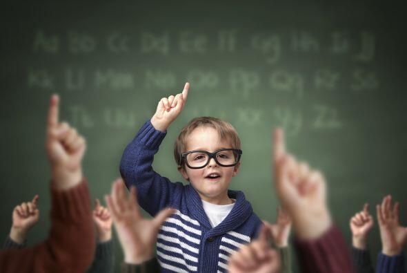 El éxito depende de qué tan bien los prepares para enfrentar los retos d...