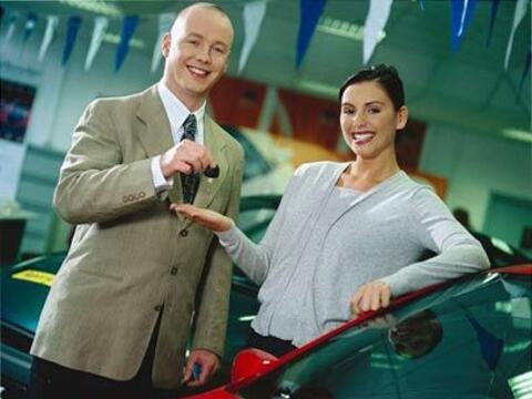 Es un buen momento para comprar auto gracias a las ofertas de los fabric...