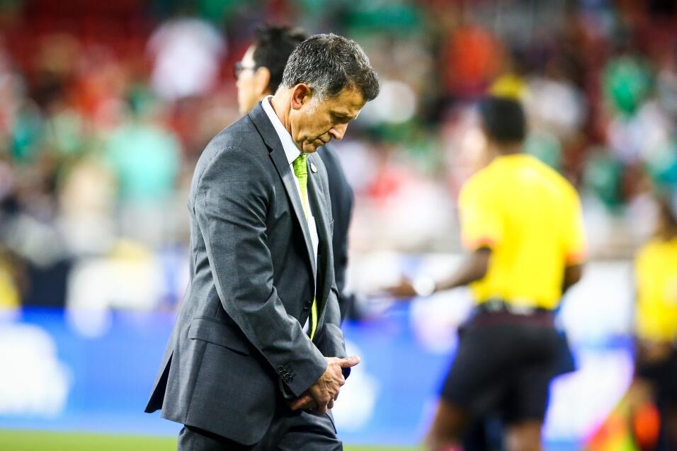 Neymar no es convocado con Brasil para el duelo ante Argentina 20160618_...