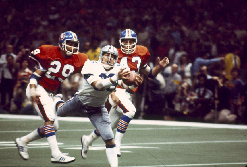 Del 1 al 50, los 50 hechos que debes conocer del Super Bowl 50 38.jpg
