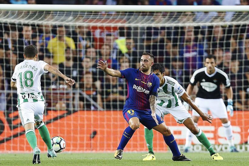 Barcelona curó las heridas y venció al Betis de Guardado 636388593581266...