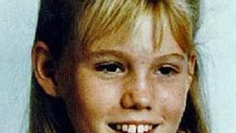 Jaycee Dugard, quien fue secuestrada hace 18 años en California, aparece...