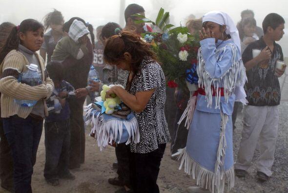 No obstante, si bien la preocupación por los niños y jóvenes mexicanos,...