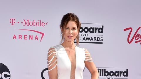 Los mejores vestidos de los Billboard Music Awards 2016
