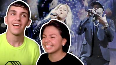 Estos dos latinos fueron a ver a Beyoncé y a Jay-Z a un concierto y se llevaron 100,000 dólares a casa