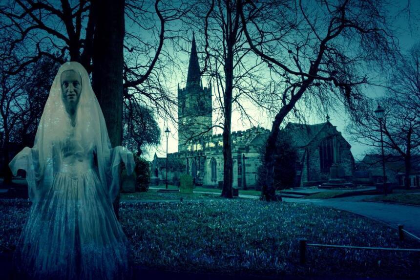 Estos son los tipos de fantasmas que se te pueden aparecer  9.jpg