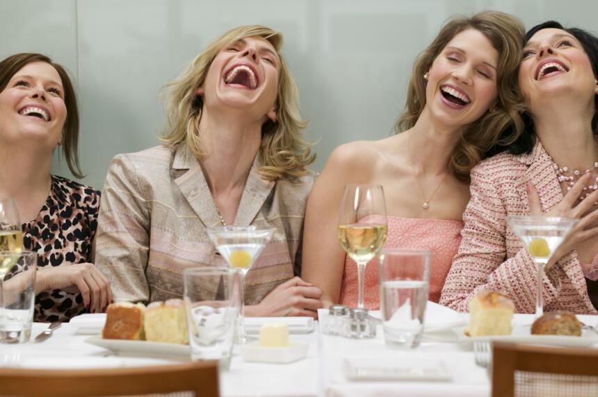 10 tips para mantener una amistad verdadera