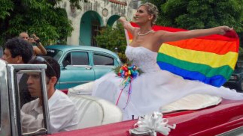 Según el Parlamento cubano, la isla debe avanzar contra el racismo y la...