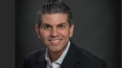 Juan Carlos  Rutilo