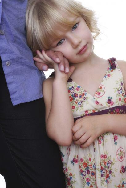 1. Enseña a tus hijos el valor del respeto, de la honestidad y de la res...