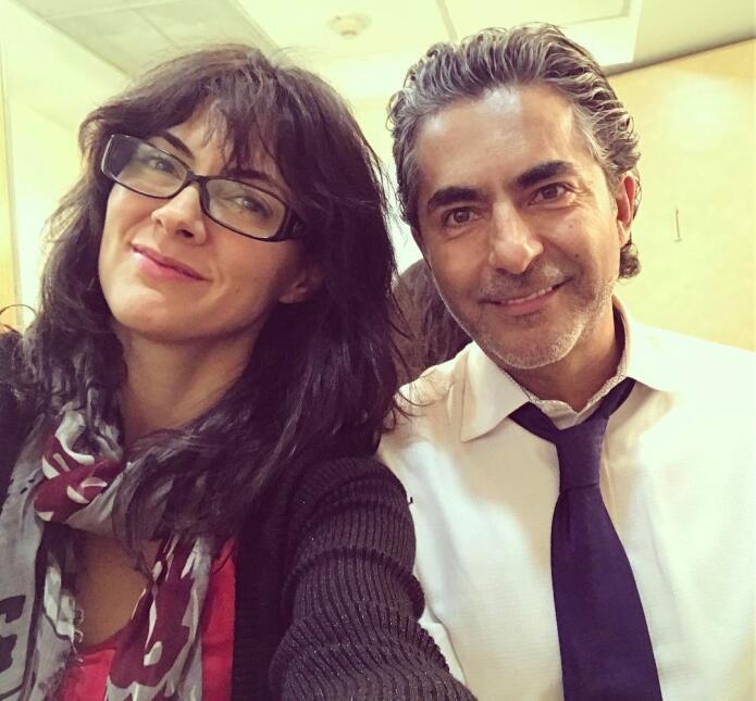 El elenco de 'Papá a toda madre' se prepara para iniciar grabaciones