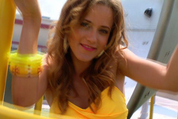Angela Quintana