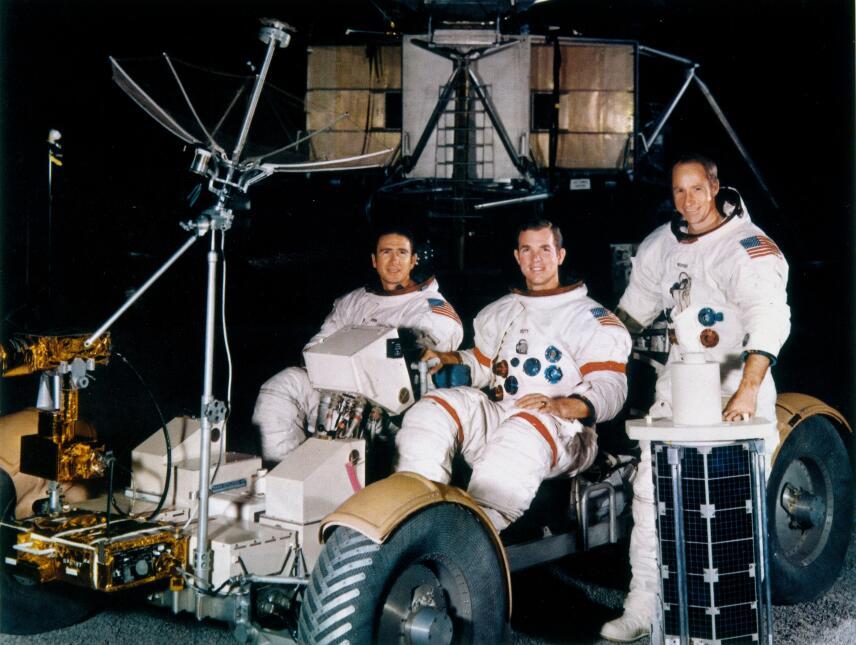 El primer buggy lunar en fotos GettyImages-90739247 (1).jpg