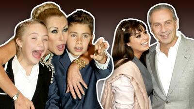 Esposo de Yadhira Carrillo está dispuesto a ponerle seguridad privada a Lety Calderón y a sus hijos