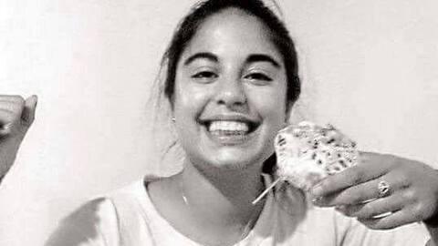 Micaela tenía 21 años. Estuvo una semana desaparecida hasta que hallaron...