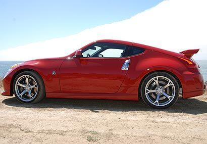 A pesar del incremento de potencia con respecto al coupe, mantienen el m...
