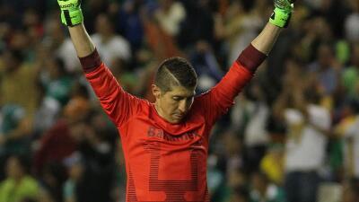 Alejandro Palacios
