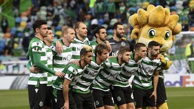 Sporting de Lisboa analiza no jugar la final de Copa tras la agresión