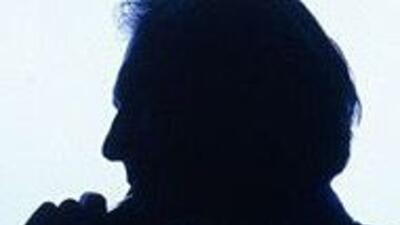 Conferencia Episcopal alemana abre línea telefónica para víctimas de abu...