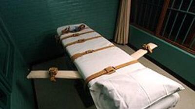 Caso Hasan: Rara vez se condena a la pena de muerte en el fuero militar...