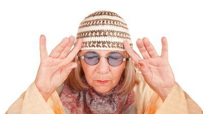 Solo usamos el 10% del cerebro y otros mitos sobre el funcionamiento de la mente