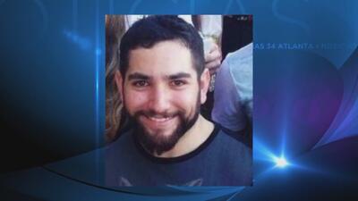 Nuevos detalles en el caso del asesinato de un joven hispano