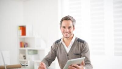 Si buscas un nuevo empleo en la misma ocupación, podrías deducir algunos...