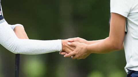 ¿Cómo manejar la relación con la suegra para que no se vuelva un problema?