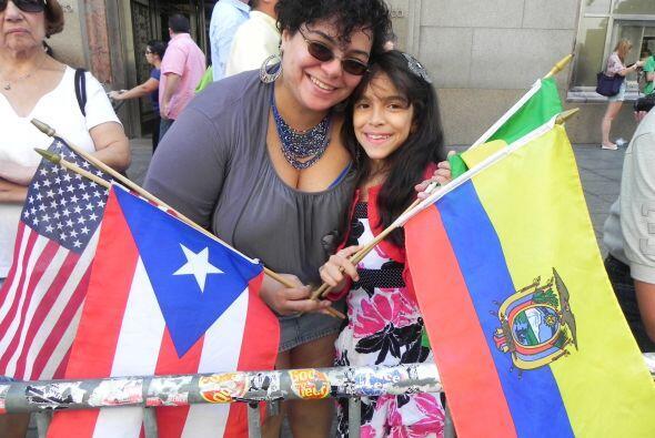 Llenos de orgullo por la 5ta avenida 3b448bbe40004cf9b27b31b66dc724d7.jpg
