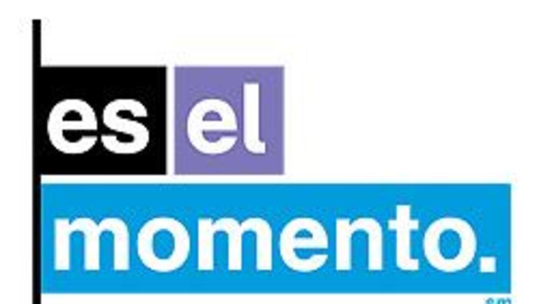 Es el momento: Un año mejorando el rendimiento educativo de los hispanos...