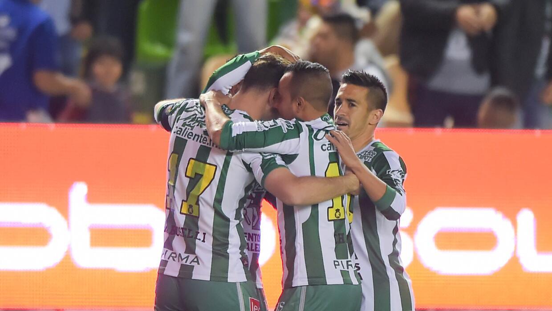 Futbolistas europeos que brillaron o fracasaron en el fútbol de México 2...