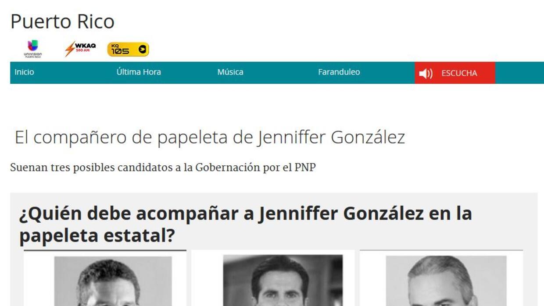 Encuesta eliminada de Univisionpr.com  ENCUESTA_L6DT.JPG