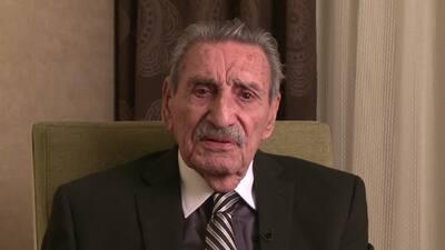 Raúl Castro invita a hispanos a votar en video
