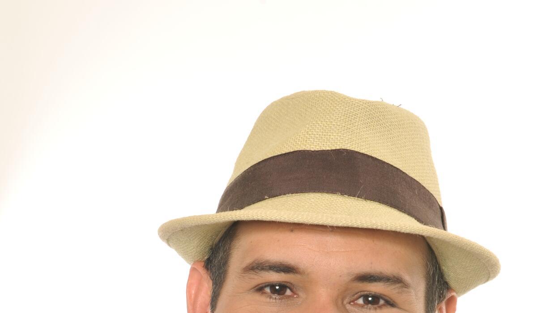 Jose Antonio foto