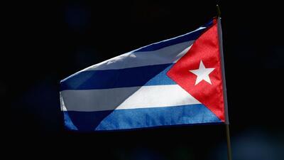 Cubanos desbordan los consulados de Colombia para obtener visas