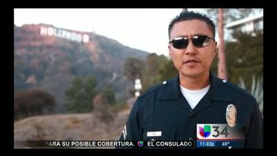 Tragedia de LAPD, ¿error humano o falla mecánica?