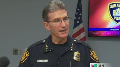 El jefe de la policía retiró la propuesta que prohibía dar limosna, sin...