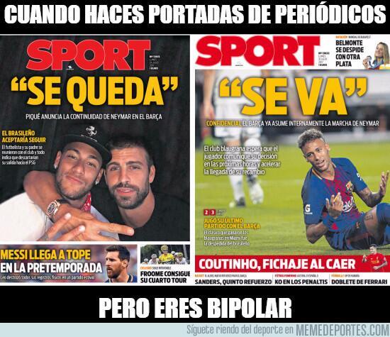 En memes: Neymar se inclina por los millones del PSG MMD_1025298_la_bipo...
