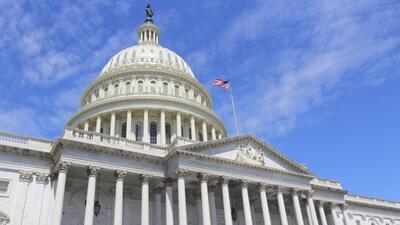 Demócratas y republicanos buscarán conceso en el paquete presupuestal qu...