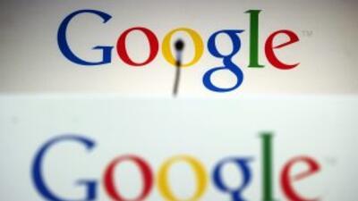 Cuba denunció el cierre por Google del acceso de la isla a su servicio d...