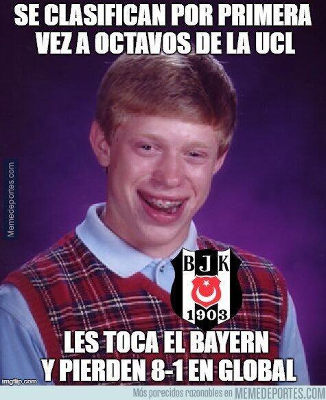 Memes del Barcelona y Chelsea en la Champions League dyrb19wwsaa-a6rjpg-...