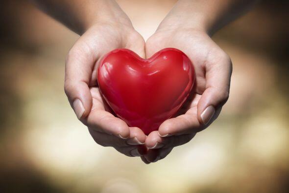 Las manos que calman un dolor, son aquellas que al colocarse con amor so...