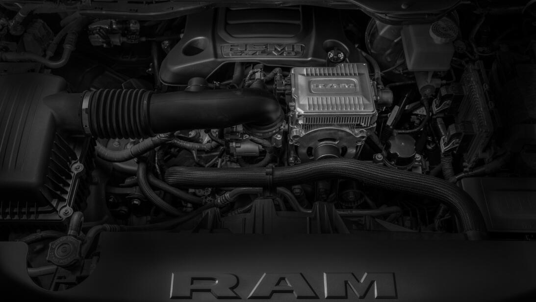 Esta es la nueva Ram 1500 2019 en imágenes rm019-052fn8q5q4lus0fs0namo2a...