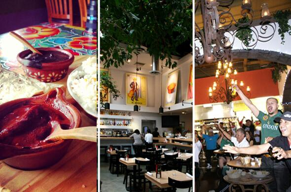 restaurantes_la