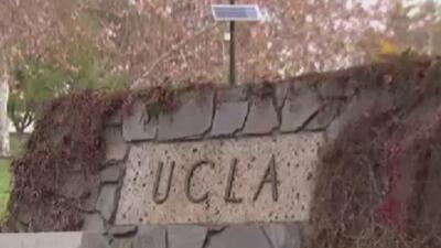 Empleadas de UCLA aseguran haber sido víctimas de acoso sexual por parte de una supervisora