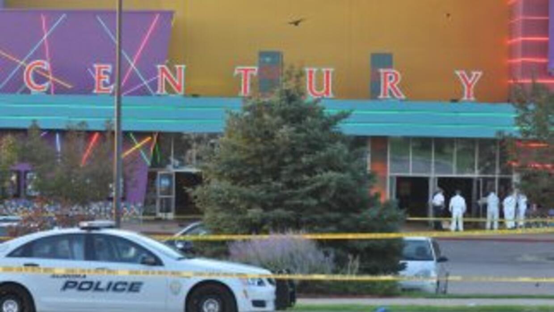 El ataque ocurrió a eso de las 12:30 horas AM del viernes, durante el es...