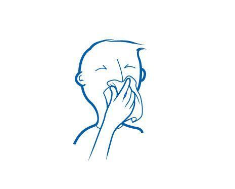 ¿Las personas en los EE. UU. contraen influenza?  Los virus de la...