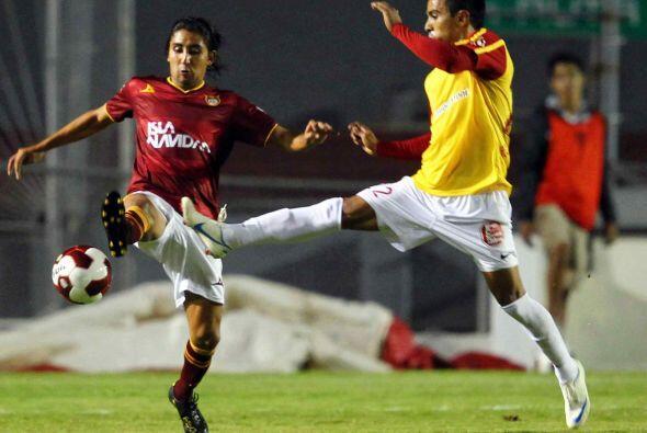 12.- Por esta razón, en México es difícil pronosticar qué equipos aspira...